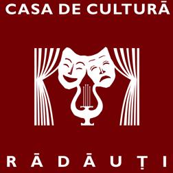Casa de Cultura Radauti